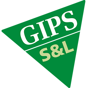 Gips S&L - Homepage