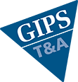 Gips T&A - Homepage